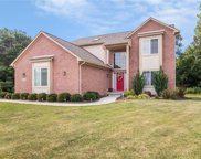 1664 TRACE HOLLOW, Commerce Twp image