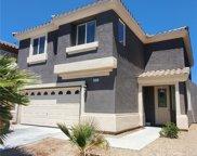 9712 Dieterich Avenue, Las Vegas image