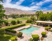 72511     Jamie Way, Rancho Mirage image