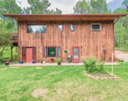 3825 Frenchman Road, Fairbanks image