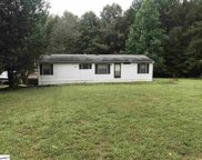 112 Bowater Pass, Fountain Inn image