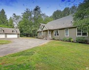 24125 7th Ave NW, Stanwood image