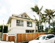 58-101 Mamao Street, Haleiwa image