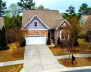 976  Knob Creek Lane Unit #12, Tega Cay image