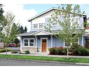 527 SE 9TH  AVE, Hillsboro image