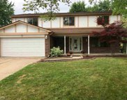 40513 PRITTS, Clinton Twp image