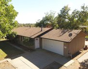 11278 Quartz Hill, Redding image