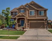 21498 East Idyllwilde Drive, Parker image