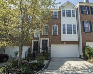 9967 FRAGRANT LILIES WAY, Laurel image