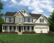 Plan 8 Green Meadow Drive, Douglassville image