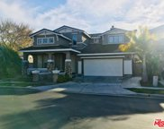 986 MOUNT OWEN Court, Chula Vista image
