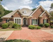 10 Northbrook Way, Greenville image