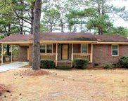 225 Lincolshire Dr, Georgetown image