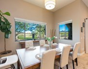 4024 E Crimson Terrace, Cave Creek image