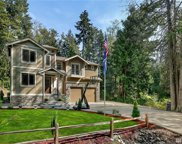4535 79th Ave NE, Marysville image