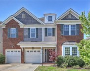 4306  Hampstead Heath Drive, Waxhaw image