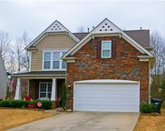 4480  Huntington Drive, Indian Land image
