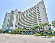 3000 N Ocean Blvd. Unit 1901, Myrtle Beach image