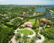 9175 Arvida Dr, Coral Gables image
