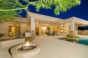 10907 E Via Dona Road, Scottsdale image
