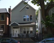 2445 N Greenview Avenue, Chicago image