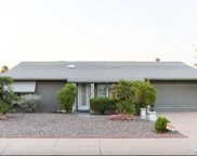 18009 N Organ Pipe Drive, Sun City image