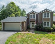 103  Windward Drive, Asheville image