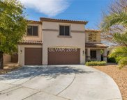 2220 MANOSQUE Lane, Henderson image