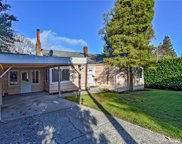 9651 42nd Ave SW, Seattle image
