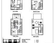 3507 S Ogden Street Unit D, Englewood image