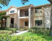 1145 Duncan Circle Unit #102, Palm Beach Gardens image