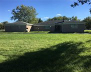 5543 Old Colony Rd, Indianapolis image