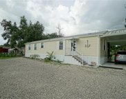 8385 Breeze DR, North Fort Myers image