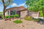 9053 N Sweet Acacia, Tucson image