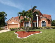 2322 NW 26th PL, Cape Coral image