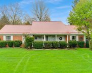 63360 S Ironwood Road, South Bend image