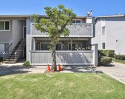 1250   S S Brookhurst Street   2012, Anaheim image