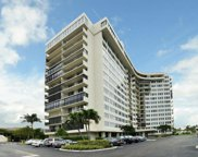 3912 S Ocean Boulevard Unit #112, Highland Beach image