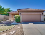40521 N Territory Trail, Anthem image