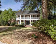 116 Sweetwater Lane, Fairhope, AL image