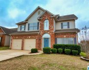 2132 Parsons Dr, Moody image