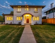 1484 E Yale Ave S, Salt Lake City image