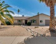 3639 W Cholla Street, Phoenix image