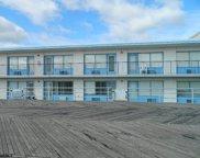 3501 Boardwalk Unit #C-105, Atlantic City image