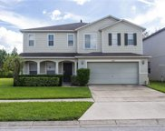 16805 Sunrise Vista Dr, Clermont image