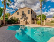 6784 W Marco Polo Road, Glendale image