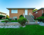 3051 Dearborn Street, East Chicago image