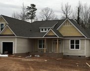 4070 Berry Mill Road Unit Lot 1A, Greer image