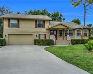 519 Chatham Cir, Naples image
