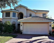 9135 Astonia Way, Estero image